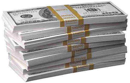 Rusia împrumută Serbia cu 500 de milioane de dolari
