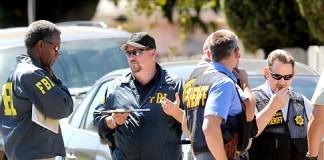 FBI a arestat un bărbat suspectat că ar fi trimis un plic cu otravă preşedintelui Obama