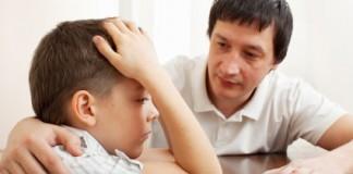 Centru educaţional deschis pentru copiii cu părinţi plecaţi în străinătate