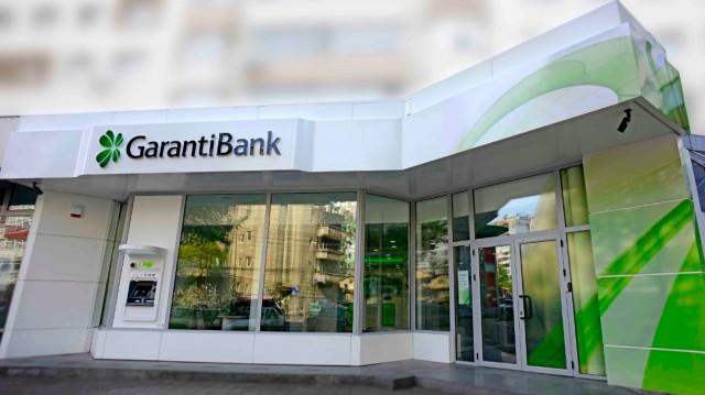 O bancă din România și-a crescut profitul net cu 70% față de primul trimestru al anului trecut