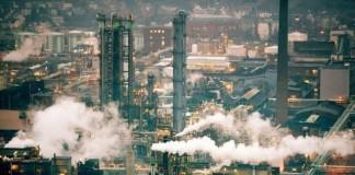 România, cea mai mare creștere a producției industriale din UE, într-un context european negativ