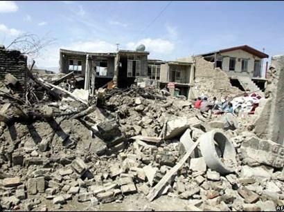 Iran_earthquake