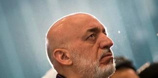 CIA i-a plătit în secret zeci de milioane de dolari lui Hamid Karzai