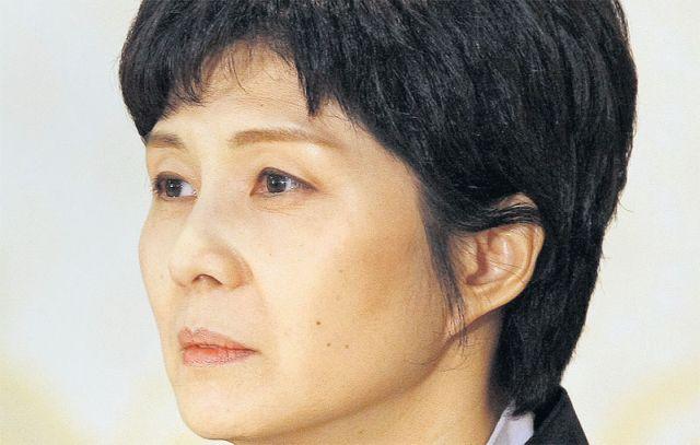 """O """"Mata Hari' nord-coreeană: """"Am ucis 115 oameni la ordinul lui Kim Jong Il"""""""