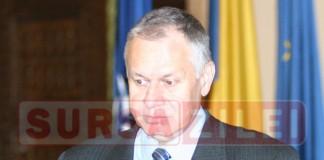 Sergiu Medar