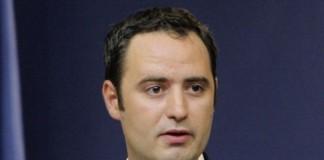 Nazare (PDL): România riscă infringement pe exceptarea Tarom de la legea achiziţiilor publice