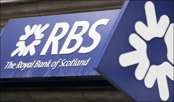 UniCredit Ţiriac cumpără business-ul de retail al RBS și-și crește activele cu 315 milioane de euro