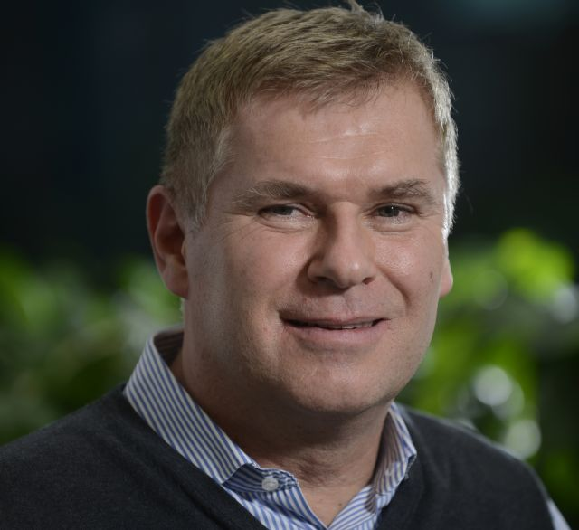 Agricover Credit IFN anunță un profit de 11,2 mil. lei pentru 2012