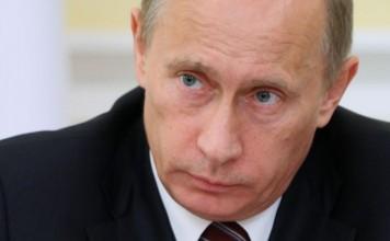 Rusia va restructura înprumutul acordat Ciprului