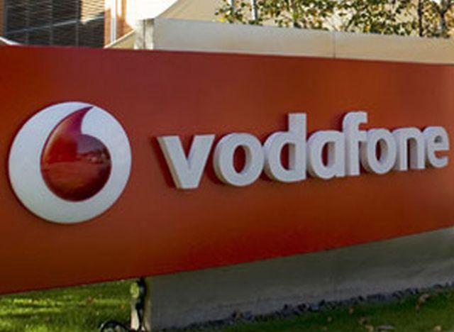 Vodafone Germania desființează 500 de locuri de muncă în Germania. O parte din operațiuni va fi mutată în România