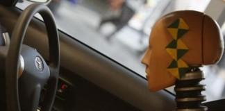 3,4 milioane de autoturisme ale producătorilor japonezi, rechemate în fabrică pentru defecțiuni la air-bag