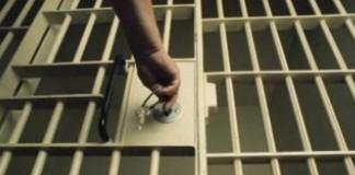 ÎCCJ: Judecătoarea Antonela Costache rămâne în arest preventiv
