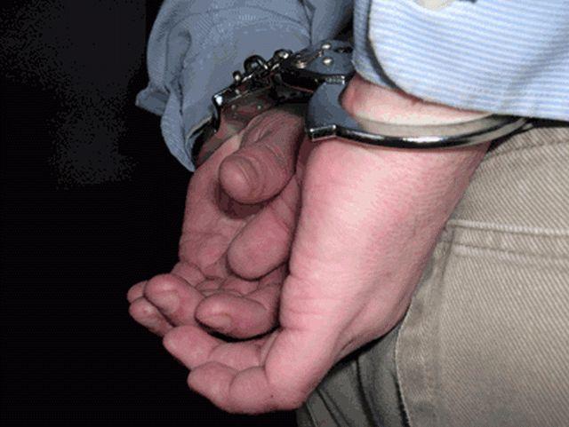 Un arestat a fugit de sub escortă la Curtea de Apel București