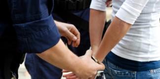 Român căutat de austrieci după ce a comandat uciderea a două persoane, prins în judeţul Timiş