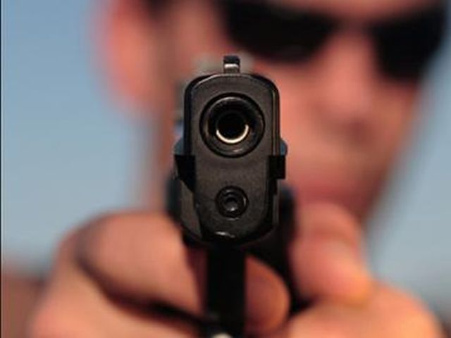 Rusia oferă recompensă pentru orice informații care ar putea conduce la prinderea criminalului din Belgorod