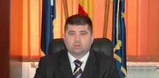 Nicolae Baicu conduce în continuare IPJ Ilfov