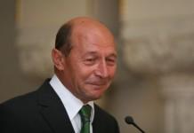 Președintele Băsescu e într-o eroare. România nu are un sold pozitiv al comerțului exterior!