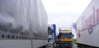 Exporturile își revin: Deficitul comercial al României, la minimul ultimilor 10 ani