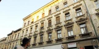 Statul român mai mare de plătit foștilor proprietari ai imobilelor naționalizate aproximativ 8 miliarde de euro, în condițiile în care s-au plătit deja 5 miliarde de euro, potrivit unui raport prezentat vineri