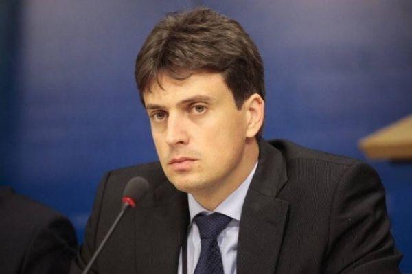 Cătălin Ivan (PSD): Trebuie regândit tot sistemul de salarizare în sistemul bugetar