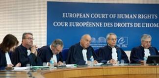 Proprietarii expropriați cer audieri la CEDO