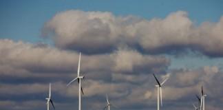 CEZ se reorientează spre Polonia, după ce România a decis să taie subvențiile pentru energie verde