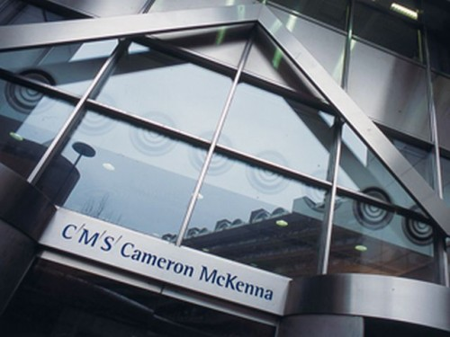 CMS: Piața de fuziuni și achiziții din România va crește în 2013