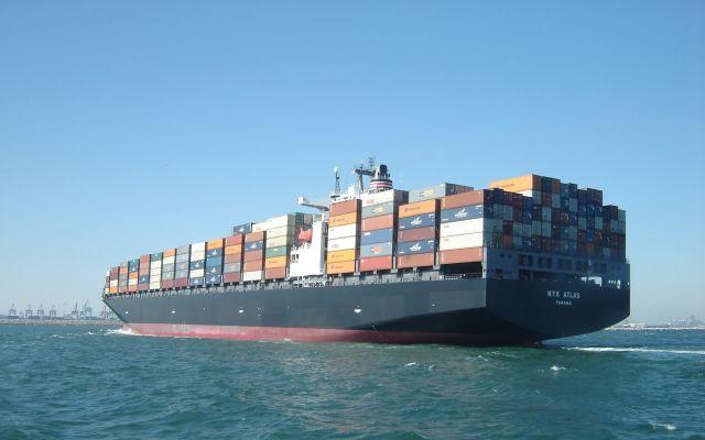 Cum arată comerțul exterior al României la începutul anului 2013