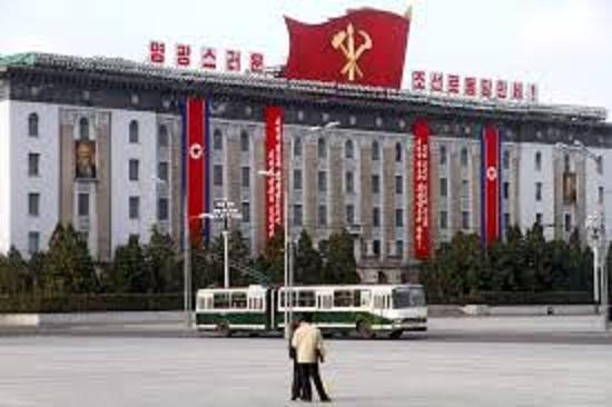 Pak Pong-Ju este noul prim-ministru al Coreii de Nord