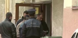 """Asasinul elevului de la Liceul """"Tudor Vladimirescu"""" din Capitală, arestat"""