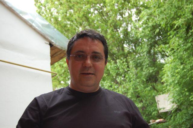 Avocat judecat pentru că a executat ilegal Primăria Iași