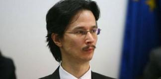 CCR a admis excepţia lui Cristi Danileţ