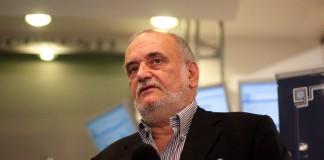 Dinu Patriciu, executat silit de Peter Imre pentru 80.000 de euro