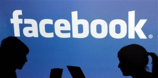 Facebook cu plată