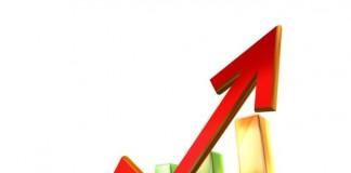 Agenția de rating Fitch: România va avea, anul viitor, a doua creștere economică după Polonia