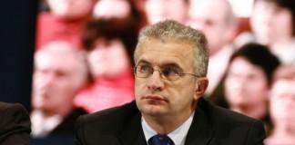 Câmpina: Percheziții la locuința fostului deputat Florin Anghel
