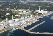 Fukushima: Apa contaminată ajunge pe coasta de est a Australiei şi Indoneziei