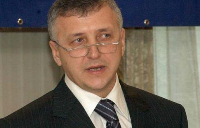 Noul şef al Fiscului, Gelu Diaconu, a prezentat dovada că nu e urmărit penal. DOCUMENT!