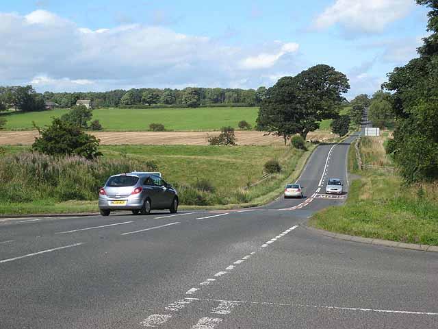 Doi români au decedat într-un accident rutier în Marea Britanie
