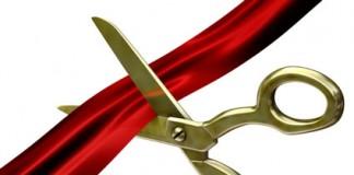 Piaţa Francofoniei va fi inaugurată luni la Bucureşti