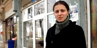 Umilită de patron: O tânără a fost obligată să înconjoare sediul firmei de 250 de ori