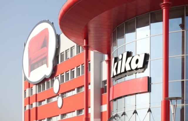 Kika vrea să-și extindă rețeaua pe piața din România și în regiune