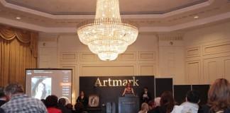 Artmark pune în circuitul licitațiilor de artă opere de peste 1,5 mil. €
