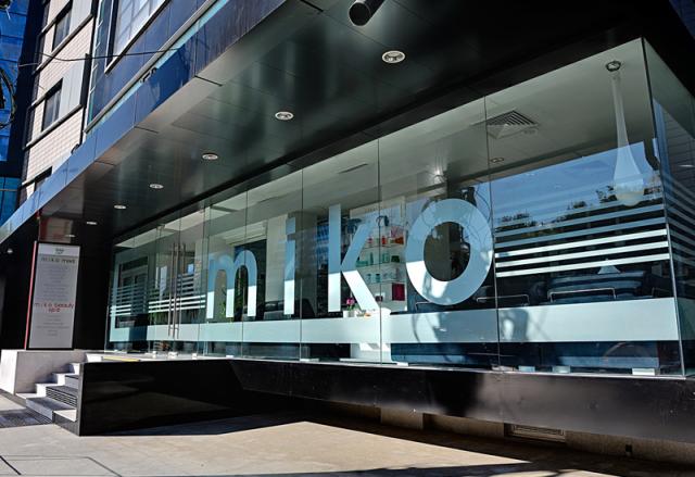 Rețeaua de saloane Miko Beauty Centers, la un pas de insolvență
