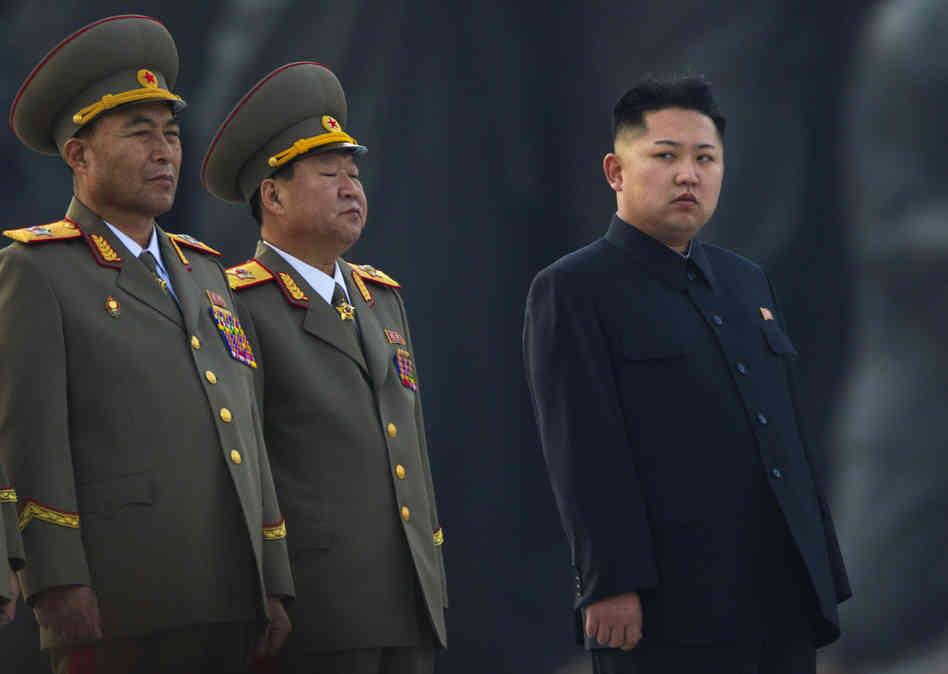 Coreea de Nord ameninţă arhipelagului nipon cu represalii nucleare. Japonia este gata să răspundă la orice fel de scenariu