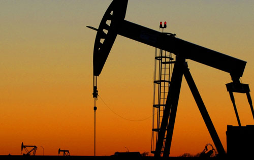 Iranul ar putea să furnizeze petrol Coreii de Nord