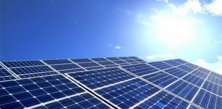 E&Y: Top 10 riscuri şi oportunităţi pentru companiile de energie şi utilităţi în 2013