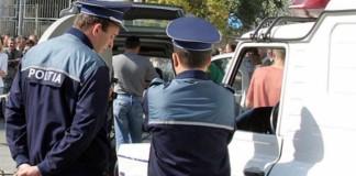 Polițist arestat preventiv pentru luare de mită, trafic de influență și abuz în serviciu
