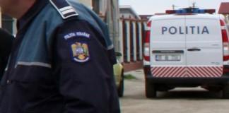 Brașov: polițist și jandarm cercetați penal pentru că ar fi omorât în bătaie un bărbat