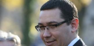 Ponta: Pe Kovesi nu o pun vicepreşedinte la PSD, să stea liniştiţi liberalii